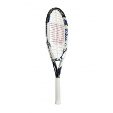 Wilson Three BLX 113 2015 Tennisschl�ger