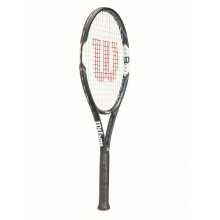 Wilson Surge Power 108 2016 Tennisschl�ger