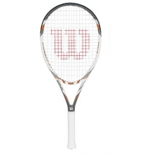 Wilson Two 110 2015 Tennisschl�ger