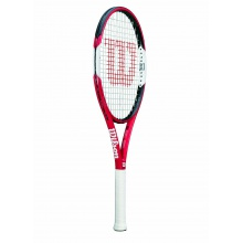 Wilson Six One 102 Lite 2016 Tennisschl�ger