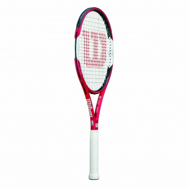 Wilson Six One Team 95 2016 Tennisschl�ger
