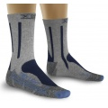 X-Socks Trekkingsocke Light Damen