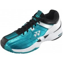 Yonex SHT Power Cushion Light Tennisschuhe Herren (Gr��e 44,5)