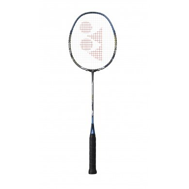 Yonex Nanoray 95 DX 2016 Badmintonschläger - besaitet -