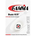 Gamma Schwingungsd�mpfer Buzz Kill