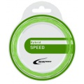 IsoSpeed Hybrid Speed Tennissaite