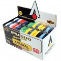 Karakal PU Super Grip DUO Basisband 24er Box
