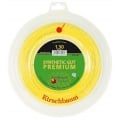 Kirschbaum Synthetic Gut Premium gold 200 Meter Rolle