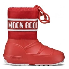 MoonBoot POD rot Kinder