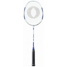 Oliver Power P800 Badmintonschl�ger