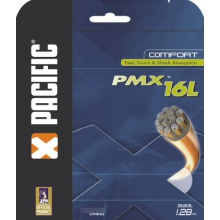 Pacific PMX Tennissaite