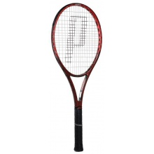 Prince Exo3 Ignite Team 95 Tennisschl�ger