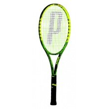 Prince Exo3 Rebel Team Tennisschl�ger (L4)