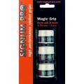 Signum Pro Magic Overgrip 3er