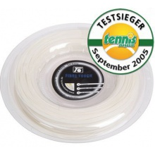 Topspin Fibre Touch 1.32 natur 100 Meter Rolle