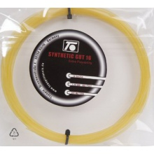Topspin Synthetic Gut Play Tennissaite