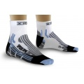 X-Socks Laufsocke Speed One Damen