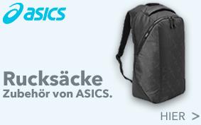 Asics Rucksäcke