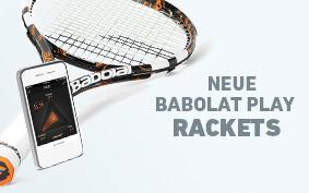Babolat Play Tennisschläger