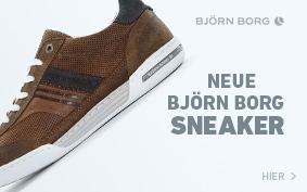 Björk Borg