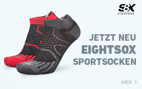 Eightsox Sportsocken online bestellen