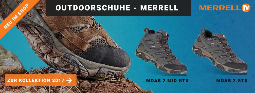 Merrell Moab 2