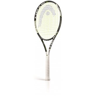 Head Graphene XT Speed Pro 18/20 Tennisschläger