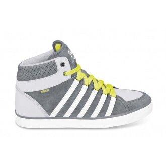 KSwiss Gowmet II MID VNZ carbon Sneaker Kinder