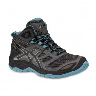 Asics Gel FujiTerra 2 MT GTX Walkingschuhe Damen
