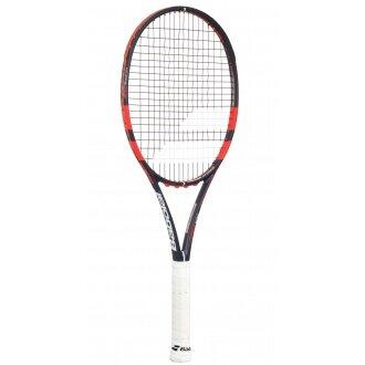 Babolat Pure Strike 100 16x19 Tennisschläger - unbesaitet - (L4)