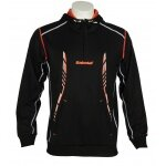 Babolat Sweatshirt Match Performance 2014 schwarz Boys