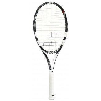 Babolat Drive 105 Tennisschläger - besaitet -