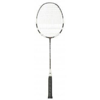 Babolat N Tense Power 2012 Badmintonschläger
