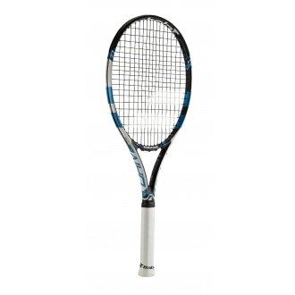 Babolat Pure Drive Team 2015 Tennisschl�ger