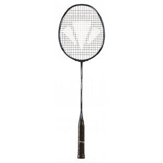 Carlton Kinesis X70 Badmintonschl�ger