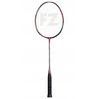 Forza Power 588 S Badmintonschl�ger