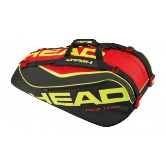Head Extreme 9R Supercombi 2015