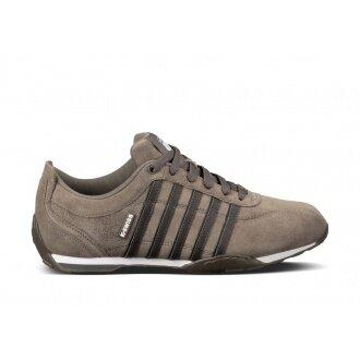 KSwiss Arvee 1.5 SDE braun Sneaker Herren (Gr��e 42)