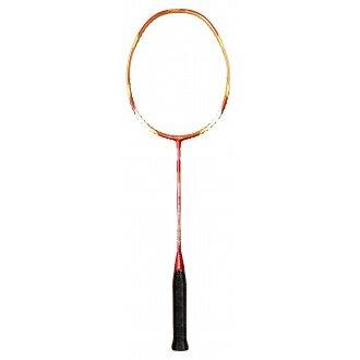 Li Ning N90-II Badmintonschläger - unbesaitet -