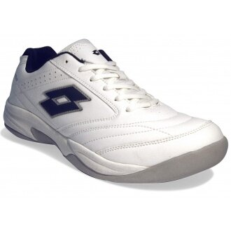 Lotto Court VIII INDOOR-Tennisschuhe Herren