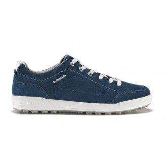 Lowa Palermo jeans Sneaker Herren