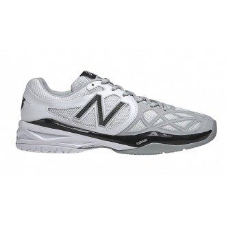 New Balance MC996 weiss Tennisschuhe Herren