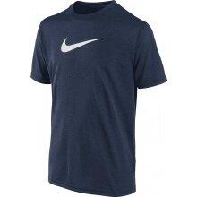 Nike Tshirt Legend obsidian Boys