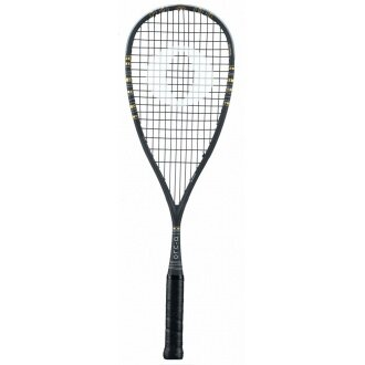 Oliver ORC A Squashschl�ger