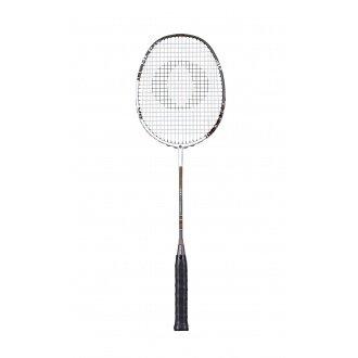 Oliver Dynamic 80 Badmintonschläger