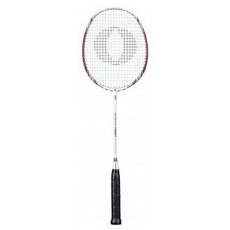Oliver Power P950 Badmintonschläger