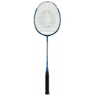 Oliver Power PX5 Badmintonschl�ger