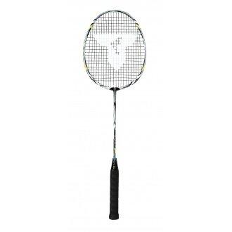 Talbot Torro IsoForce 751.4 2014 Badmintonschläger