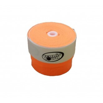 tennistown Overgrip orange