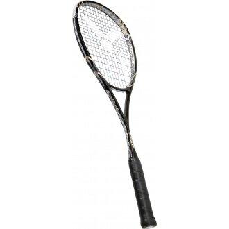 Victor QBC Pro Squashschläger